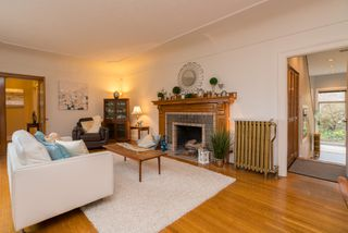 """Photo 40: 1310 W KING EDWARD Avenue in Vancouver: Shaughnessy House for sale in """"2nd Shaughnessy"""" (Vancouver West)  : MLS®# R2247828"""