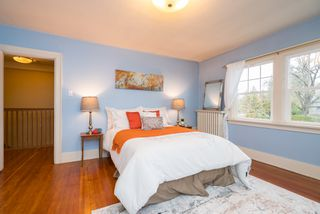 "Photo 11: 1310 W KING EDWARD Avenue in Vancouver: Shaughnessy House for sale in ""2nd Shaughnessy"" (Vancouver West)  : MLS®# R2247828"