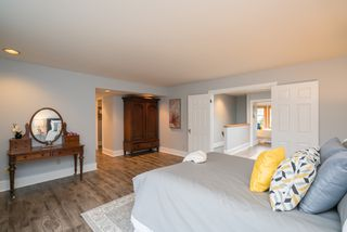 """Photo 31: 1310 W KING EDWARD Avenue in Vancouver: Shaughnessy House for sale in """"2nd Shaughnessy"""" (Vancouver West)  : MLS®# R2247828"""