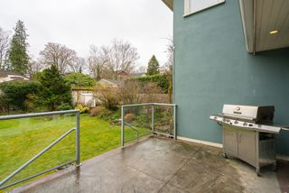 """Photo 18: 1310 W KING EDWARD Avenue in Vancouver: Shaughnessy House for sale in """"2nd Shaughnessy"""" (Vancouver West)  : MLS®# R2247828"""