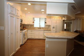 Photo 9: CARLSBAD SOUTH Manufactured Home for sale : 2 bedrooms : 7266 San Luis in Carlsbad