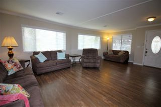 Photo 4: CARLSBAD SOUTH Manufactured Home for sale : 2 bedrooms : 7266 San Luis in Carlsbad