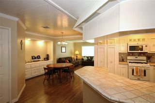 Photo 7: CARLSBAD SOUTH Manufactured Home for sale : 2 bedrooms : 7266 San Luis in Carlsbad