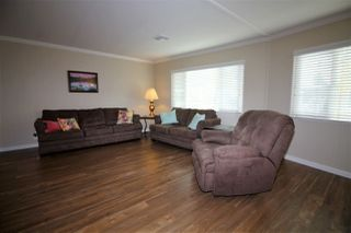 Photo 5: CARLSBAD SOUTH Manufactured Home for sale : 2 bedrooms : 7266 San Luis in Carlsbad