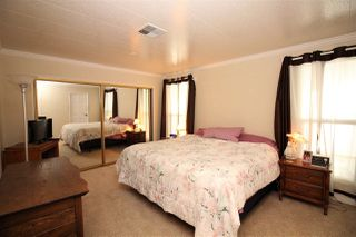Photo 13: CARLSBAD SOUTH Manufactured Home for sale : 2 bedrooms : 7266 San Luis in Carlsbad