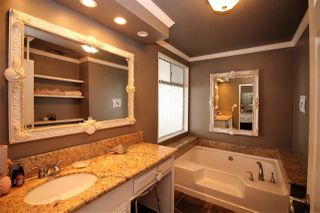 Photo 14: CARLSBAD SOUTH Manufactured Home for sale : 2 bedrooms : 7266 San Luis in Carlsbad