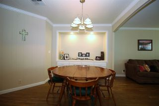 Photo 6: CARLSBAD SOUTH Manufactured Home for sale : 2 bedrooms : 7266 San Luis in Carlsbad
