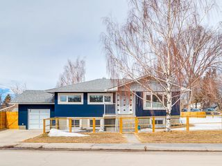 Photo 1: 2053 27 Street SE in Calgary: Southview House for sale : MLS®# C4174204