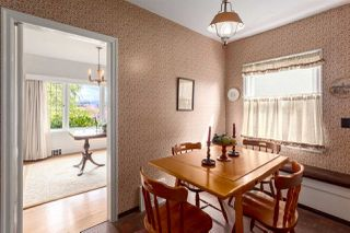 Photo 6: 2696 W 31ST Avenue in Vancouver: MacKenzie Heights House for sale (Vancouver West)  : MLS®# R2256379