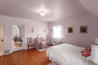 Photo 14: 2696 W 31ST Avenue in Vancouver: MacKenzie Heights House for sale (Vancouver West)  : MLS®# R2256379