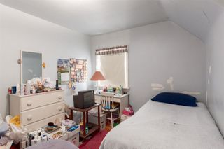 Photo 17: 2696 W 31ST Avenue in Vancouver: MacKenzie Heights House for sale (Vancouver West)  : MLS®# R2256379