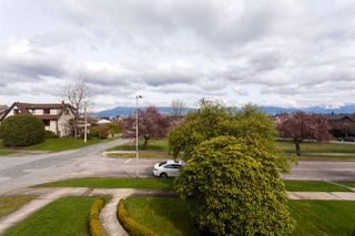 Photo 18: 2696 W 31ST Avenue in Vancouver: MacKenzie Heights House for sale (Vancouver West)  : MLS®# R2256379