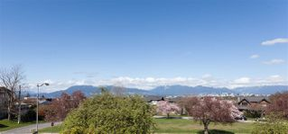 Photo 12: 2696 W 31ST Avenue in Vancouver: MacKenzie Heights House for sale (Vancouver West)  : MLS®# R2256379