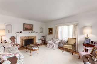 Photo 3: 2696 W 31ST Avenue in Vancouver: MacKenzie Heights House for sale (Vancouver West)  : MLS®# R2256379