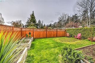 Photo 17: 1510 Edgemont Road in VICTORIA: SE Gordon Head Single Family Detached for sale (Saanich East)  : MLS®# 389991