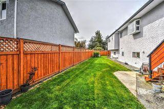Photo 18: 1510 Edgemont Road in VICTORIA: SE Gordon Head Single Family Detached for sale (Saanich East)  : MLS®# 389991