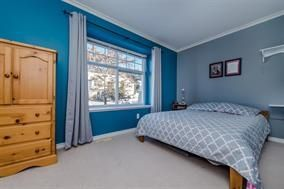 Photo 15: 35548 TWEEDSMUIR Drive in Abbotsford: Abbotsford East House for sale : MLS®# R2258962