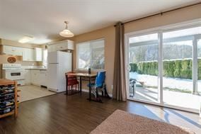 Photo 16: 35548 TWEEDSMUIR Drive in Abbotsford: Abbotsford East House for sale : MLS®# R2258962