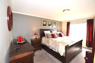 Photo 9: 35548 TWEEDSMUIR Drive in Abbotsford: Abbotsford East House for sale : MLS®# R2258962