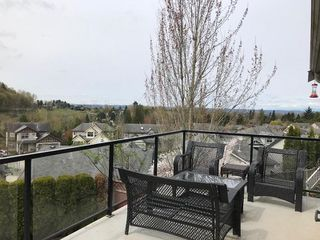 Photo 18: 35548 TWEEDSMUIR Drive in Abbotsford: Abbotsford East House for sale : MLS®# R2258962