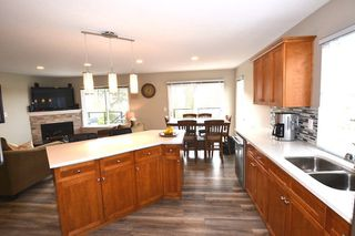 Photo 5: 35548 TWEEDSMUIR Drive in Abbotsford: Abbotsford East House for sale : MLS®# R2258962