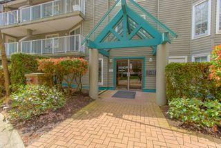"Photo 23: 108 15140 108 Avenue in Surrey: Bolivar Heights Condo for sale in ""River Pointe ""The Harrison"""" (North Surrey)  : MLS®# R2265411"
