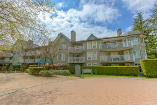 "Photo 22: 108 15140 108 Avenue in Surrey: Bolivar Heights Condo for sale in ""River Pointe ""The Harrison"""" (North Surrey)  : MLS®# R2265411"