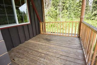 """Photo 10: 28062 WALCOTT QUICK Road in Smithers: Smithers - Rural House for sale in """"GRANTHAM AREA"""" (Smithers And Area (Zone 54))  : MLS®# R2281302"""