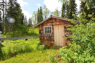"""Photo 7: 28062 WALCOTT QUICK Road in Smithers: Smithers - Rural House for sale in """"GRANTHAM AREA"""" (Smithers And Area (Zone 54))  : MLS®# R2281302"""