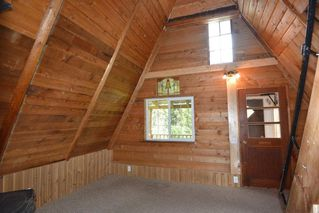 """Photo 14: 28062 WALCOTT QUICK Road in Smithers: Smithers - Rural House for sale in """"GRANTHAM AREA"""" (Smithers And Area (Zone 54))  : MLS®# R2281302"""