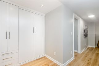 "Photo 16: 428 HELMCKEN Street in Vancouver: Yaletown Townhouse for sale in ""H & H"" (Vancouver West)  : MLS®# R2282518"