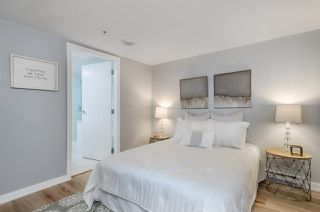 "Photo 13: 428 HELMCKEN Street in Vancouver: Yaletown Townhouse for sale in ""H & H"" (Vancouver West)  : MLS®# R2282518"