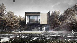 Main Photo: 14110 98 Avenue in Edmonton: Zone 10 House for sale : MLS®# E4118489
