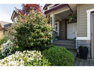 Photo 2: 15338 28A Avenue in Surrey: King George Corridor House for sale (South Surrey White Rock)  : MLS®# R2284400
