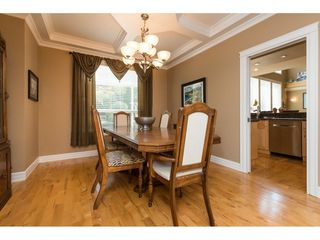 Photo 4: 15338 28A Avenue in Surrey: King George Corridor House for sale (South Surrey White Rock)  : MLS®# R2284400
