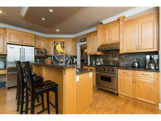 Photo 5: 15338 28A Avenue in Surrey: King George Corridor House for sale (South Surrey White Rock)  : MLS®# R2284400