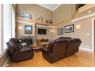 Photo 10: 15338 28A Avenue in Surrey: King George Corridor House for sale (South Surrey White Rock)  : MLS®# R2284400