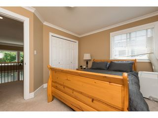 Photo 15: 15338 28A Avenue in Surrey: King George Corridor House for sale (South Surrey White Rock)  : MLS®# R2284400