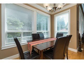 Photo 8: 15338 28A Avenue in Surrey: King George Corridor House for sale (South Surrey White Rock)  : MLS®# R2284400