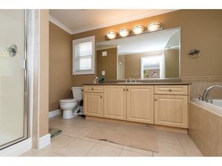 Photo 13: 15338 28A Avenue in Surrey: King George Corridor House for sale (South Surrey White Rock)  : MLS®# R2284400