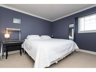 Photo 16: 15338 28A Avenue in Surrey: King George Corridor House for sale (South Surrey White Rock)  : MLS®# R2284400