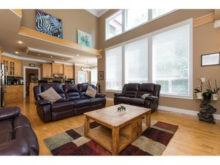 Photo 9: 15338 28A Avenue in Surrey: King George Corridor House for sale (South Surrey White Rock)  : MLS®# R2284400