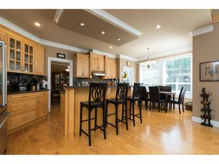 Photo 6: 15338 28A Avenue in Surrey: King George Corridor House for sale (South Surrey White Rock)  : MLS®# R2284400