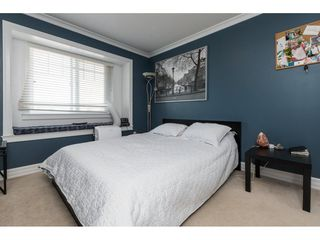 Photo 17: 15338 28A Avenue in Surrey: King George Corridor House for sale (South Surrey White Rock)  : MLS®# R2284400