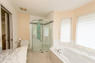 "Photo 11: 40 2951 PANORAMA Drive in Coquitlam: Westwood Plateau Townhouse for sale in ""STONEGATE ESTATES"" : MLS®# R2285642"