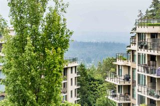 "Photo 17: 40 2951 PANORAMA Drive in Coquitlam: Westwood Plateau Townhouse for sale in ""STONEGATE ESTATES"" : MLS®# R2285642"