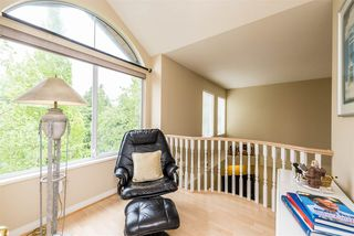 "Photo 9: 40 2951 PANORAMA Drive in Coquitlam: Westwood Plateau Townhouse for sale in ""STONEGATE ESTATES"" : MLS®# R2285642"