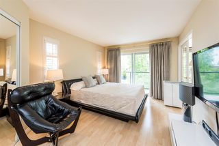 "Photo 8: 40 2951 PANORAMA Drive in Coquitlam: Westwood Plateau Townhouse for sale in ""STONEGATE ESTATES"" : MLS®# R2285642"
