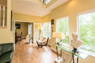 "Photo 5: 40 2951 PANORAMA Drive in Coquitlam: Westwood Plateau Townhouse for sale in ""STONEGATE ESTATES"" : MLS®# R2285642"