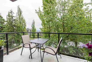 "Photo 18: 40 2951 PANORAMA Drive in Coquitlam: Westwood Plateau Townhouse for sale in ""STONEGATE ESTATES"" : MLS®# R2285642"